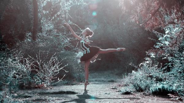 10 najvećih plesača dvadesetog veka!
