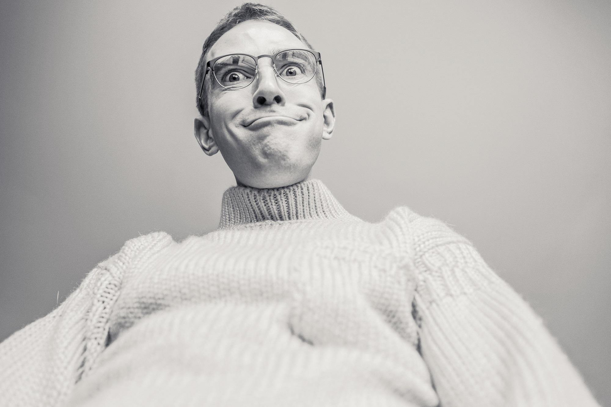 10 reči zbog kojih pametni ljudi izgledaju glupo