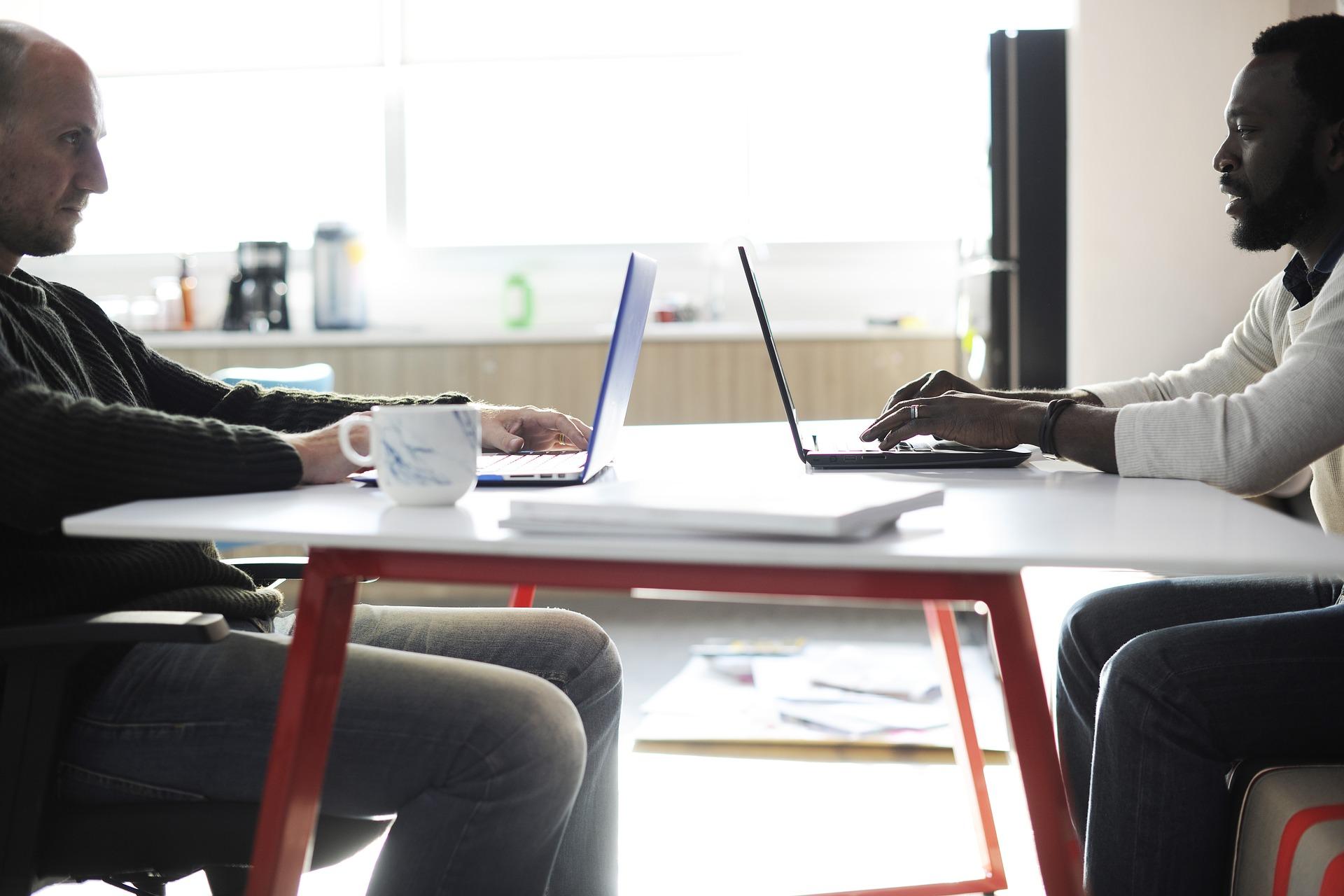 4 važne činjenice o poslovanju malih preduzeća