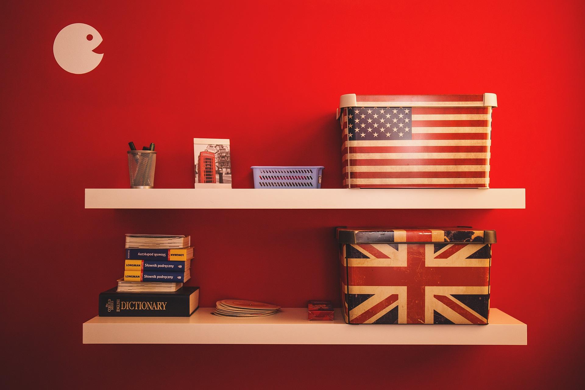 6 načina za besplatno učenje jezika onlajn