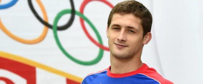 Aleksandar Kukolj: Malim koracima do neizmerne sreće