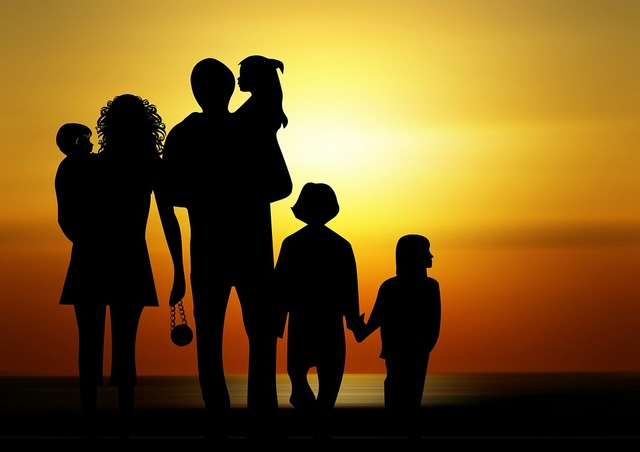 Gde su nestale porodične vrednosti?