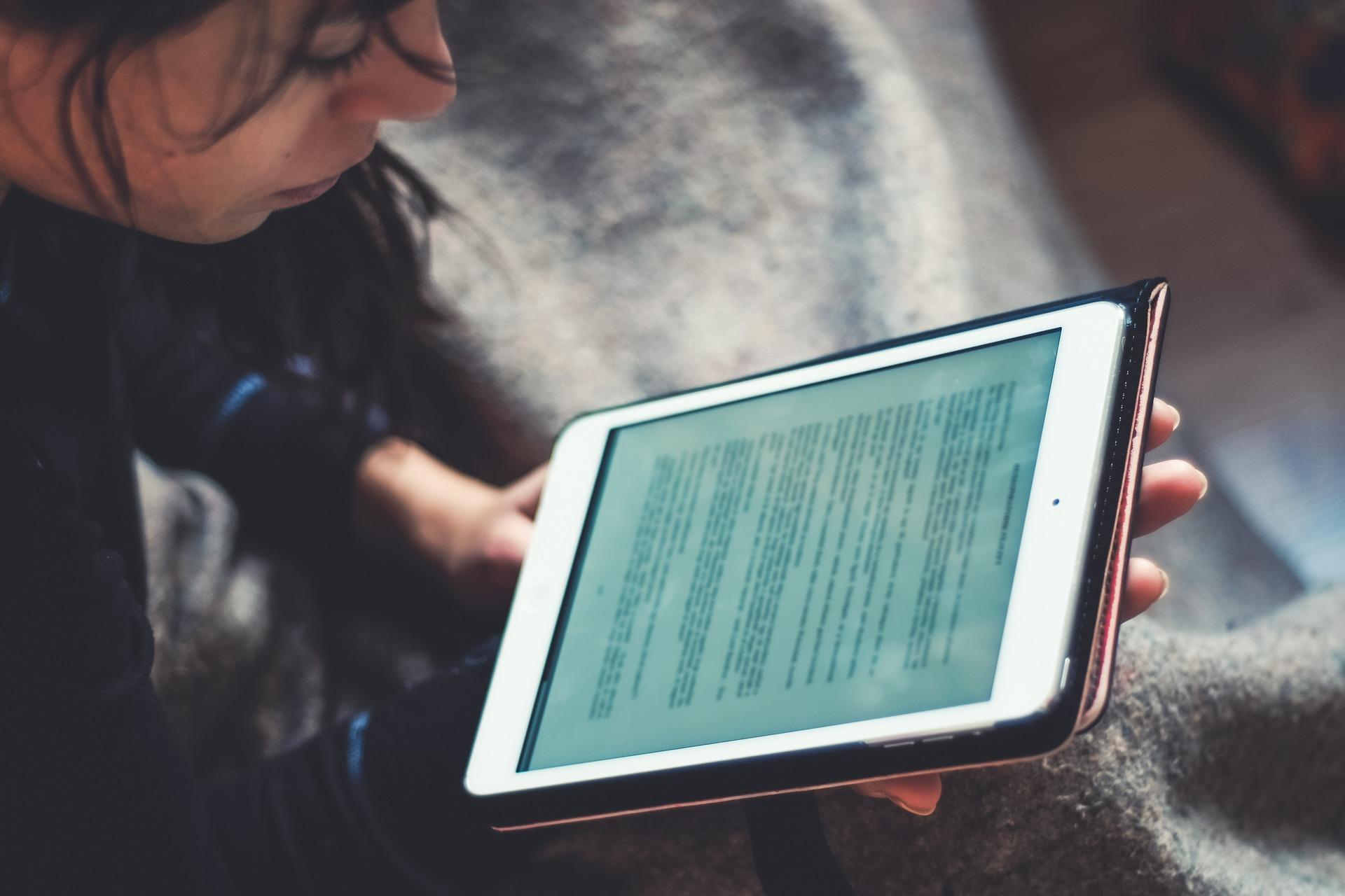 Iskoristite besplatne onlajn kurseve za učenje