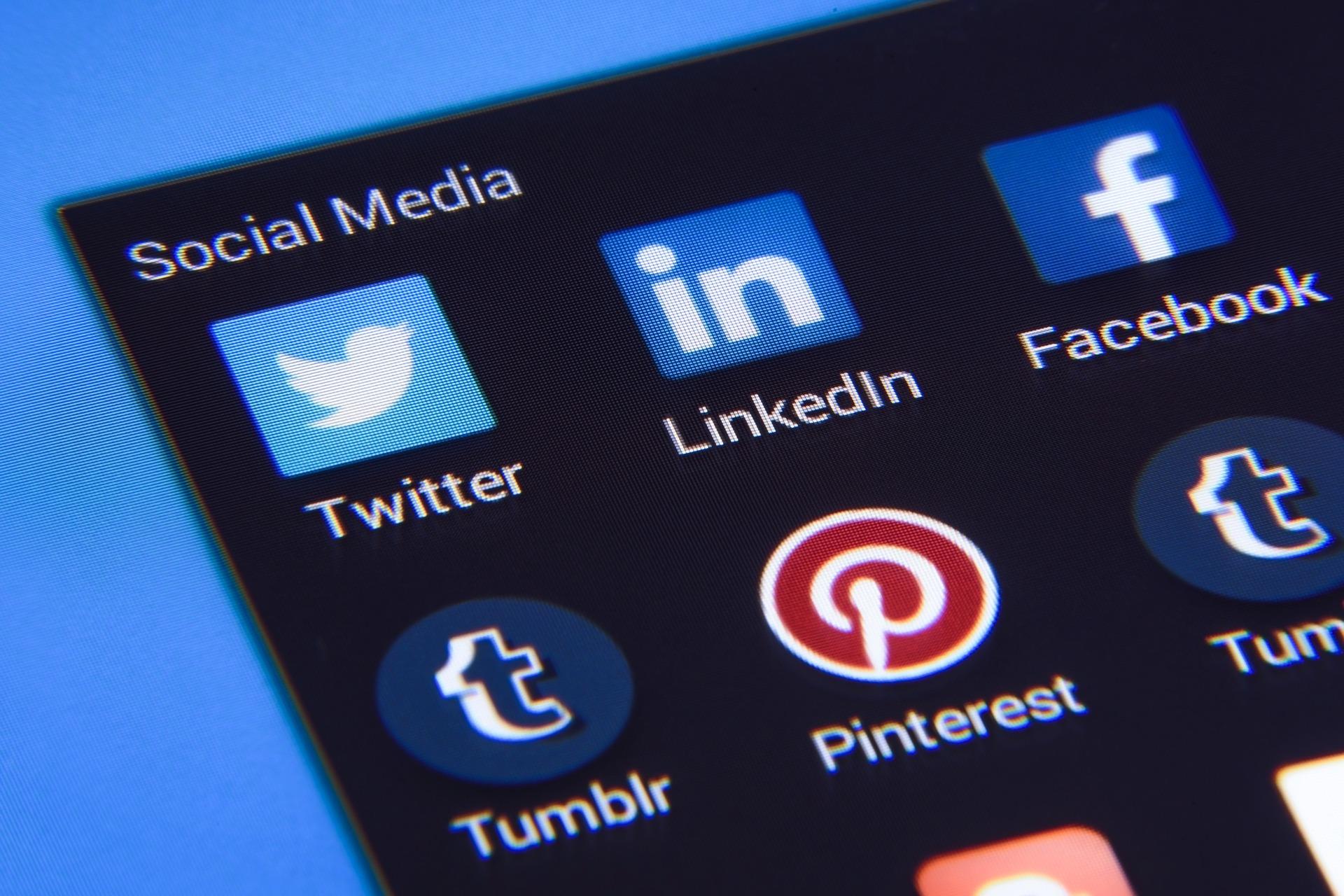 Kako da iskoristite LinkedIn kao frilenser