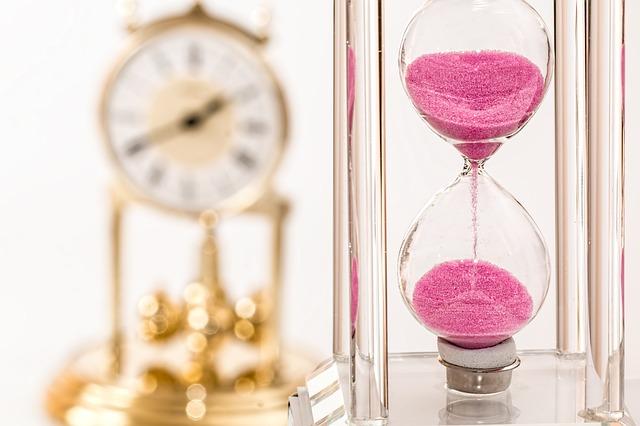 Kako efikasno upravljati vremenom tokom studija?