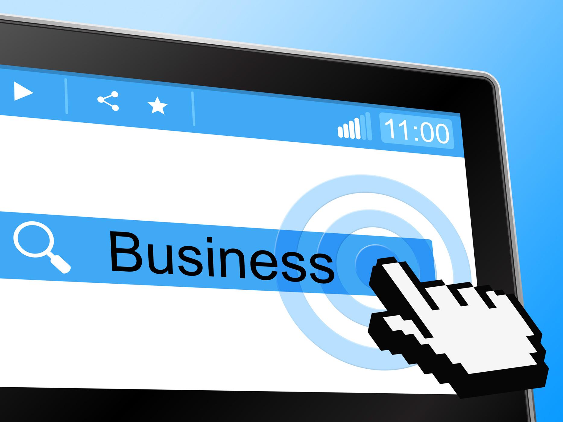 Kako izabrati domen za svoj biznis?