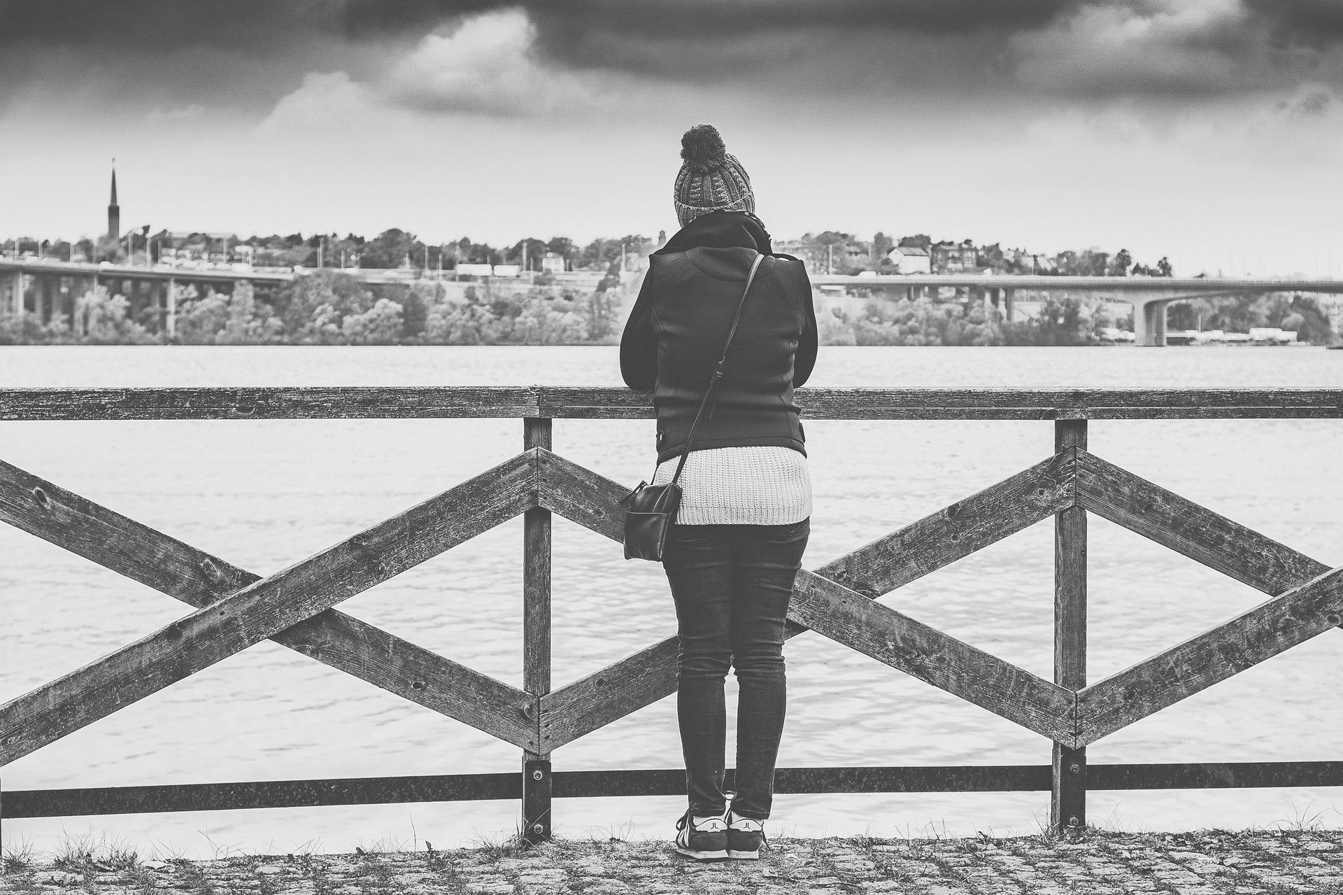 Kako ublažiti simptome anksioznosti?