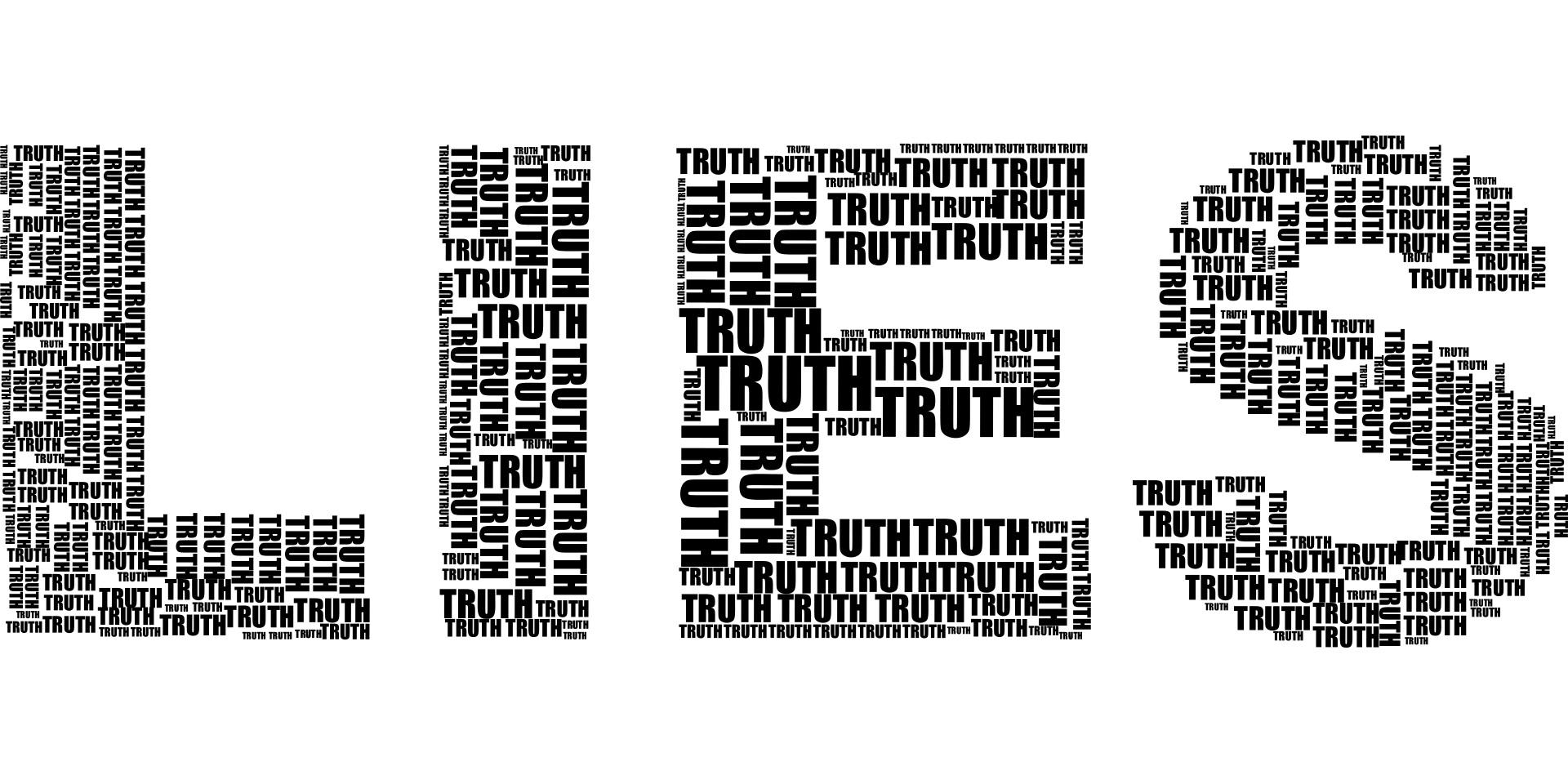 Kako znati da neko laže na razgovoru na posao?