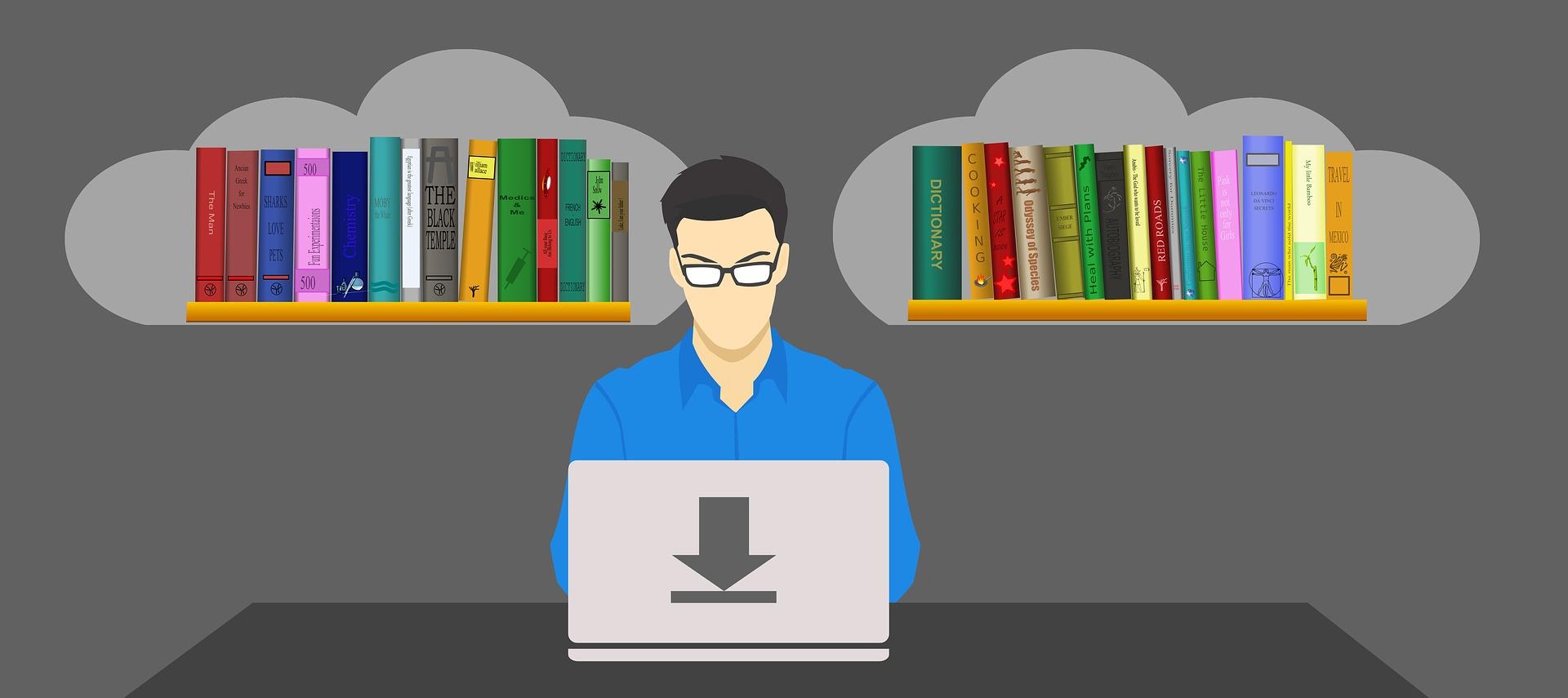 Koju metodu koristiti prilikom istraživanja?