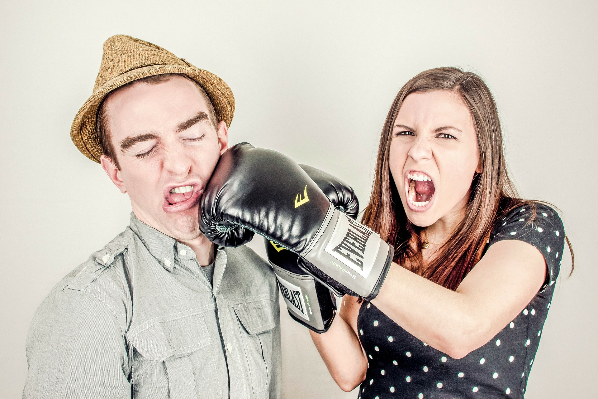 Pasivno-agresivno ponašanje na poslu