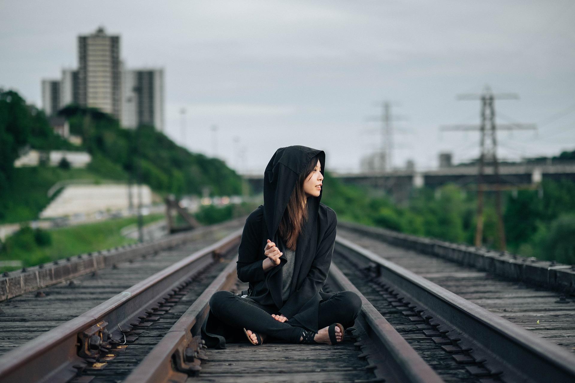 Pojam lepote u Južnoj Koreji