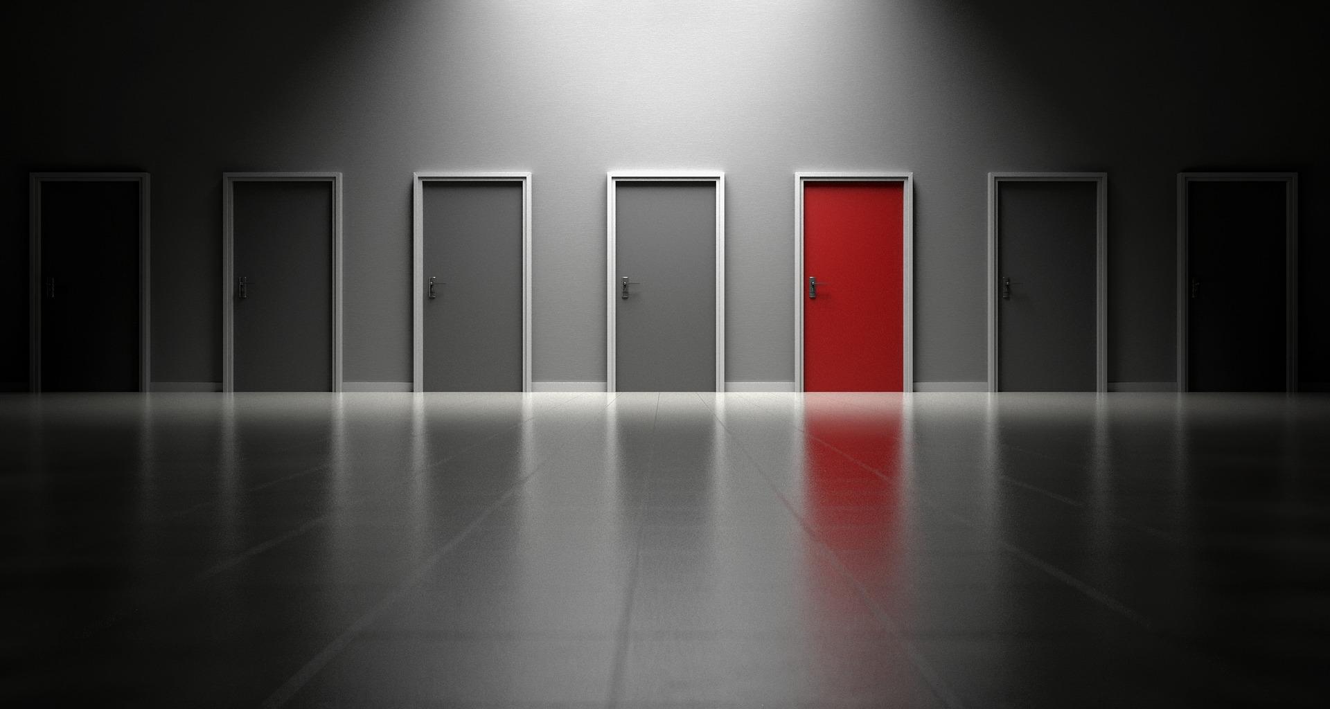 Prilagodite svoju karijeru promenama!