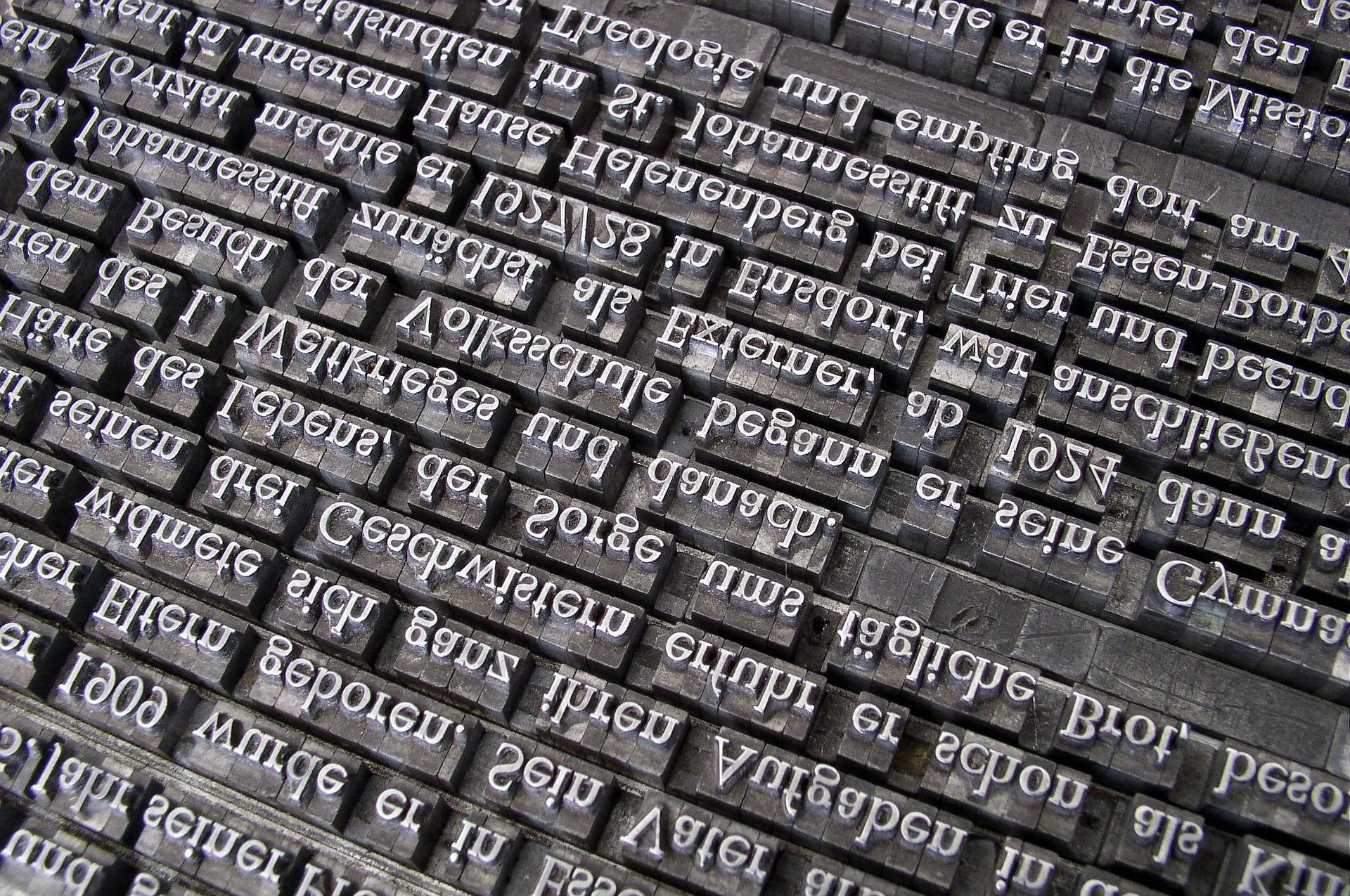 Reči koje isto zvuče na različitim jezicima