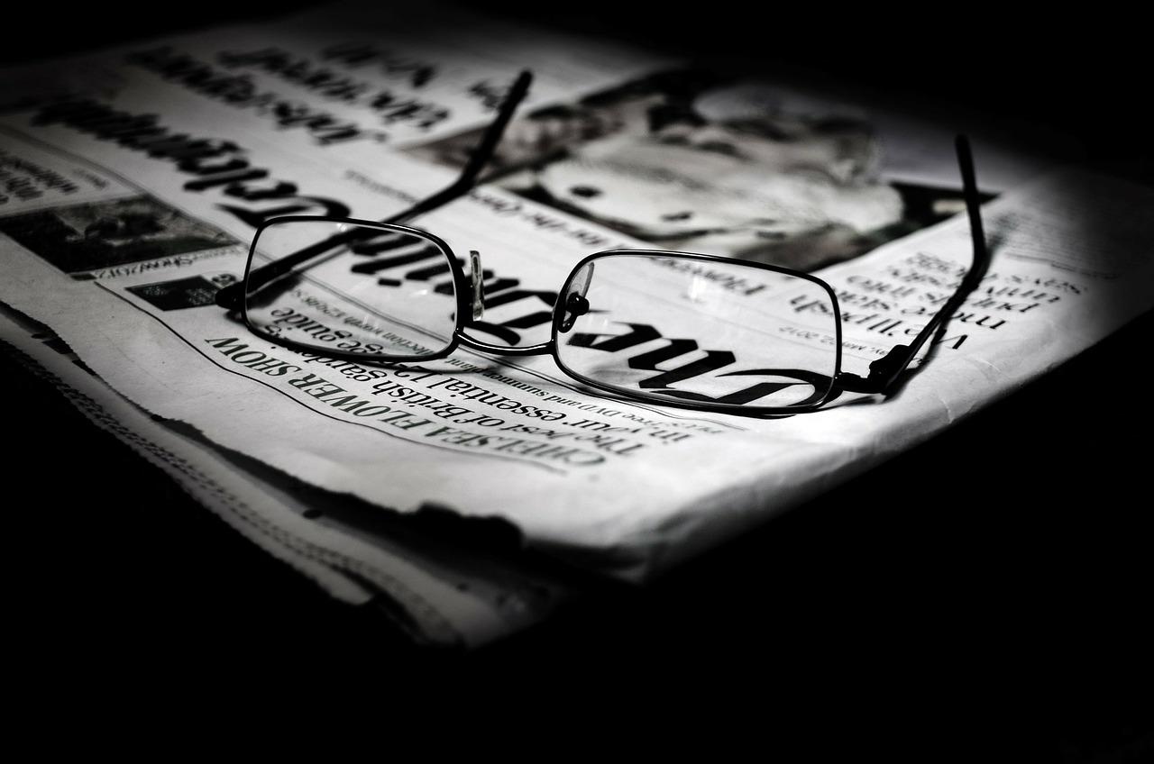 Srpske novinarke: Borci za ženska prava i istinu