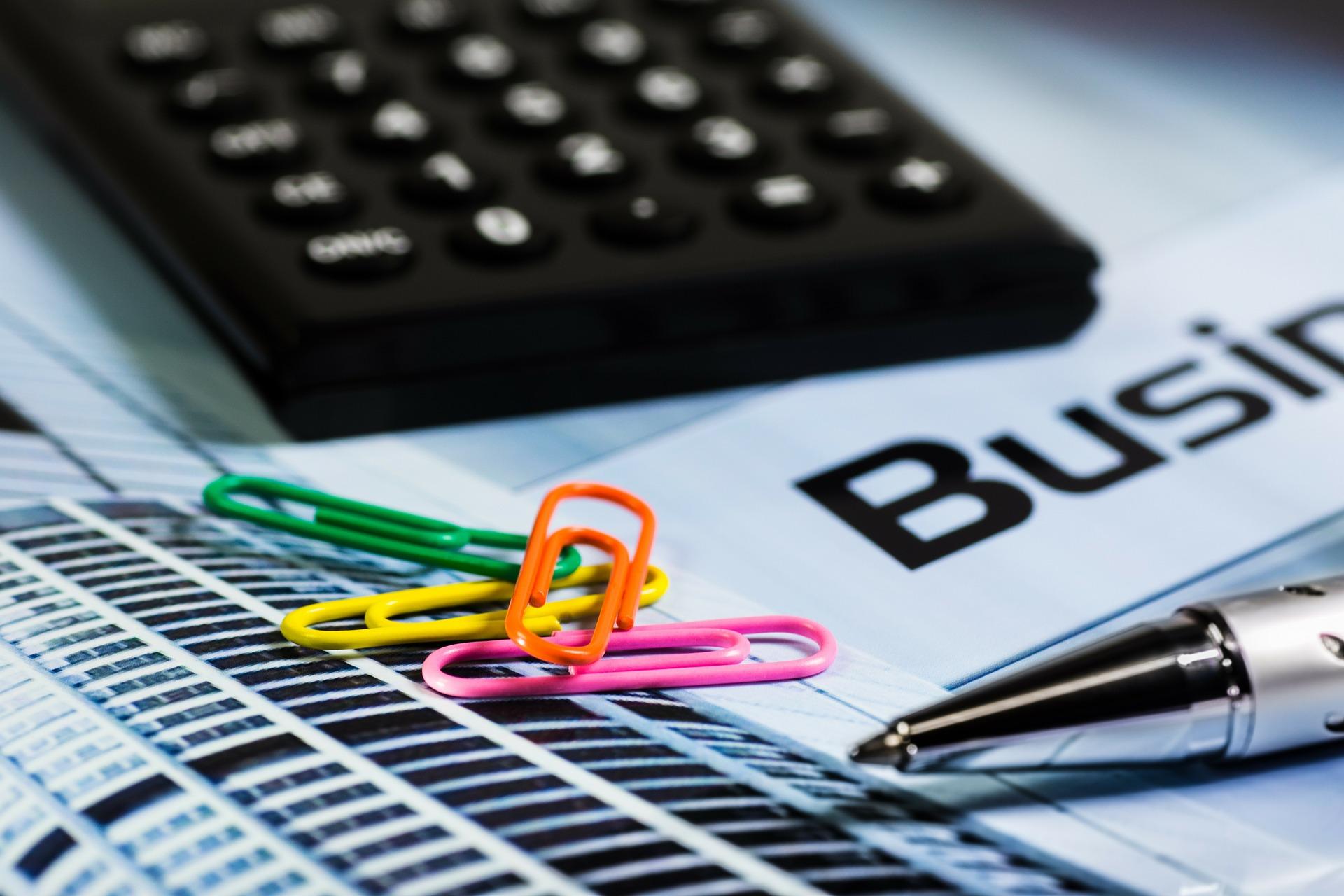 Šta bi poslovni plan trebalo da sadrži?