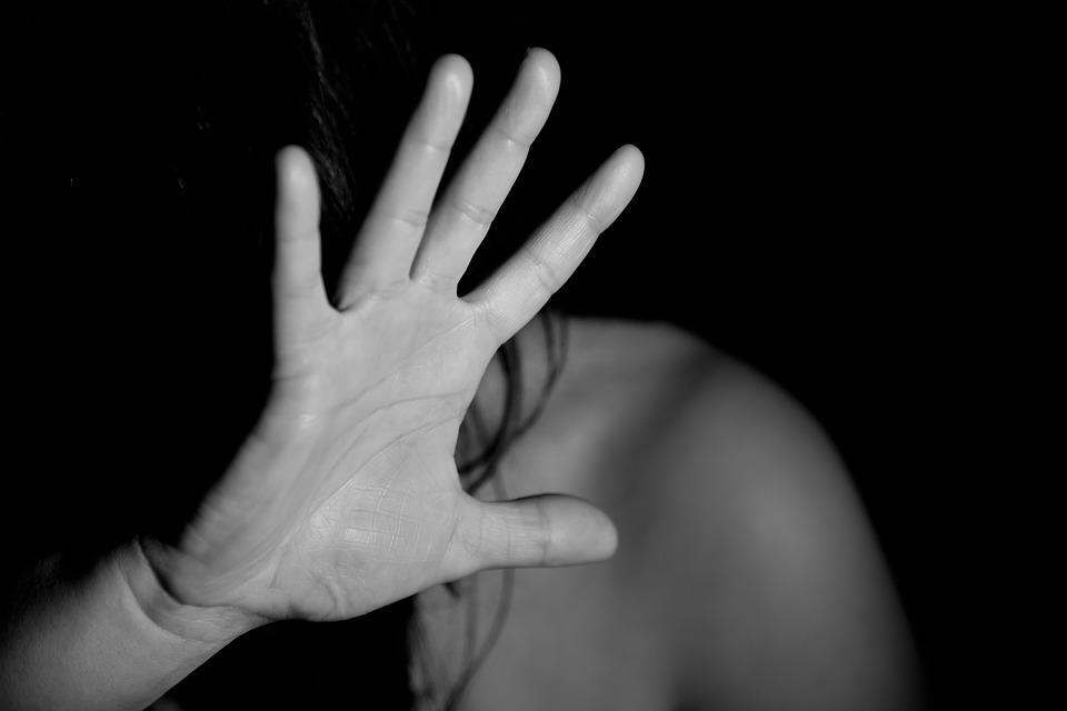 Tiha patnja: kad reči zabole