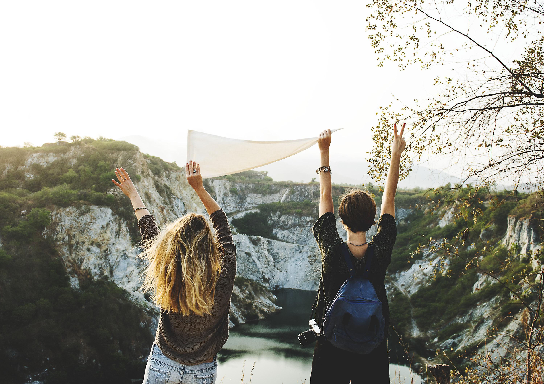 Imati malo prijatelja znači biti pametniji od ostalih