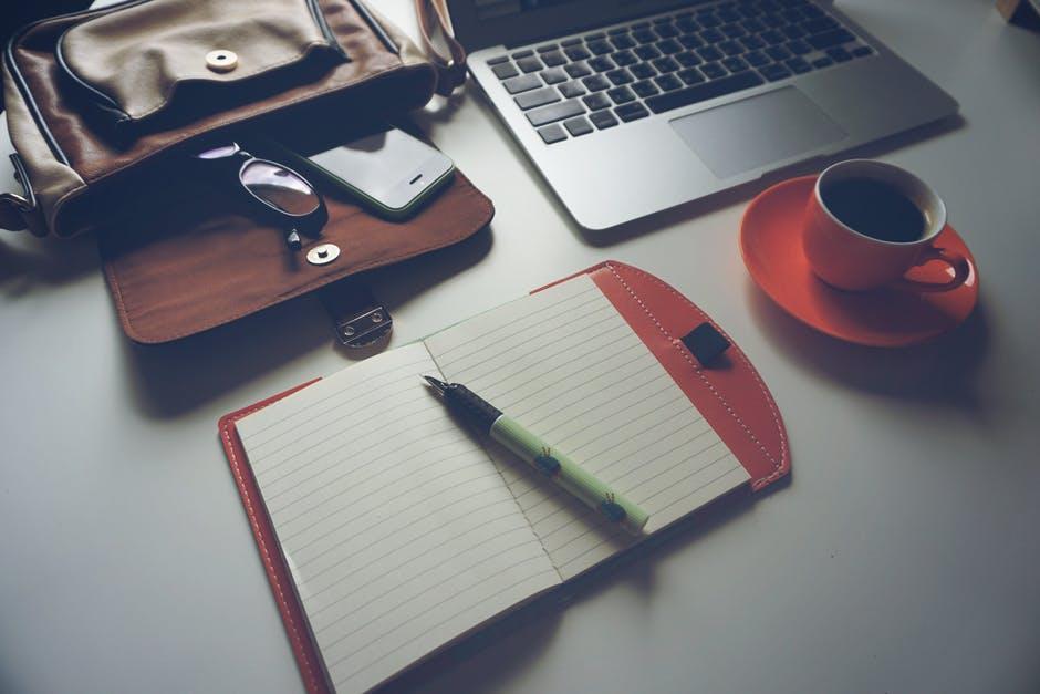 Kako će lista obaveza povećati vašu produktivnost?