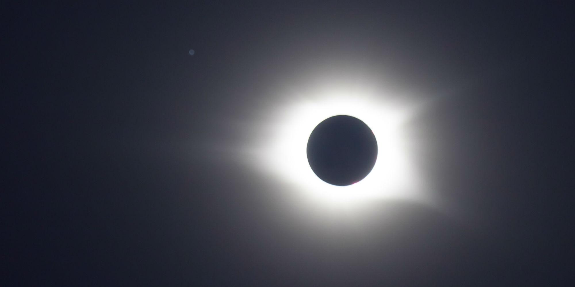 Kakve to misteriozne pojave krije Zemljina sestra Venera?
