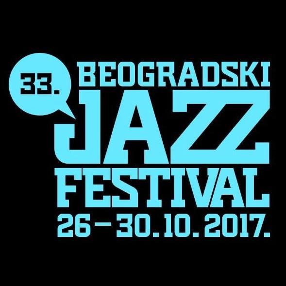 Počinje 33. Beogradski džez festival!