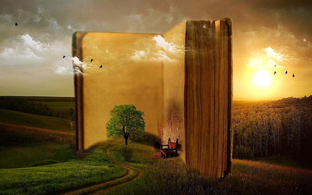 Da li čitanje može da utiče na zdravlje?