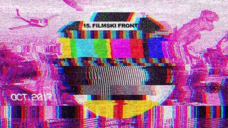 """Festival """"Filmski Front"""" objavio zvaničnu selekciju"""