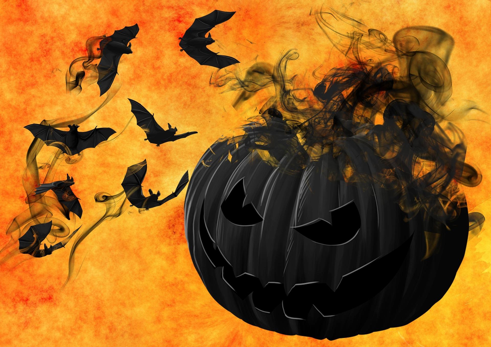 Zašto se Noć veštica slavi širom sveta?