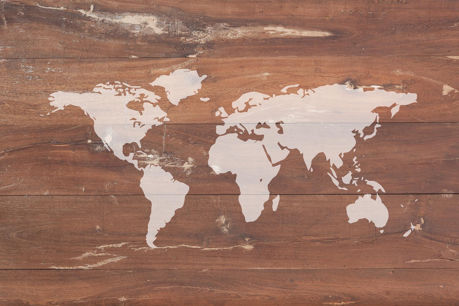 Postupci koji se u drugim zemljama sveta tumače negativno