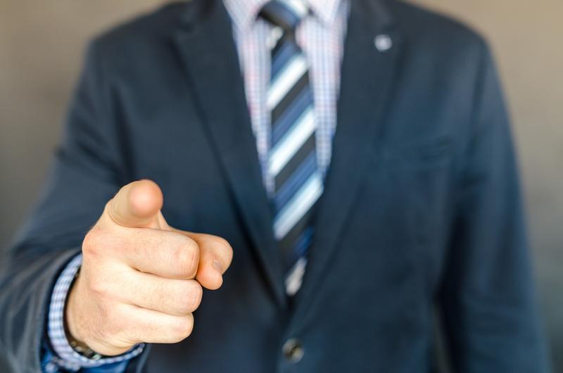 Šta bi trebalo da pitate potencijalnog dobavljača?