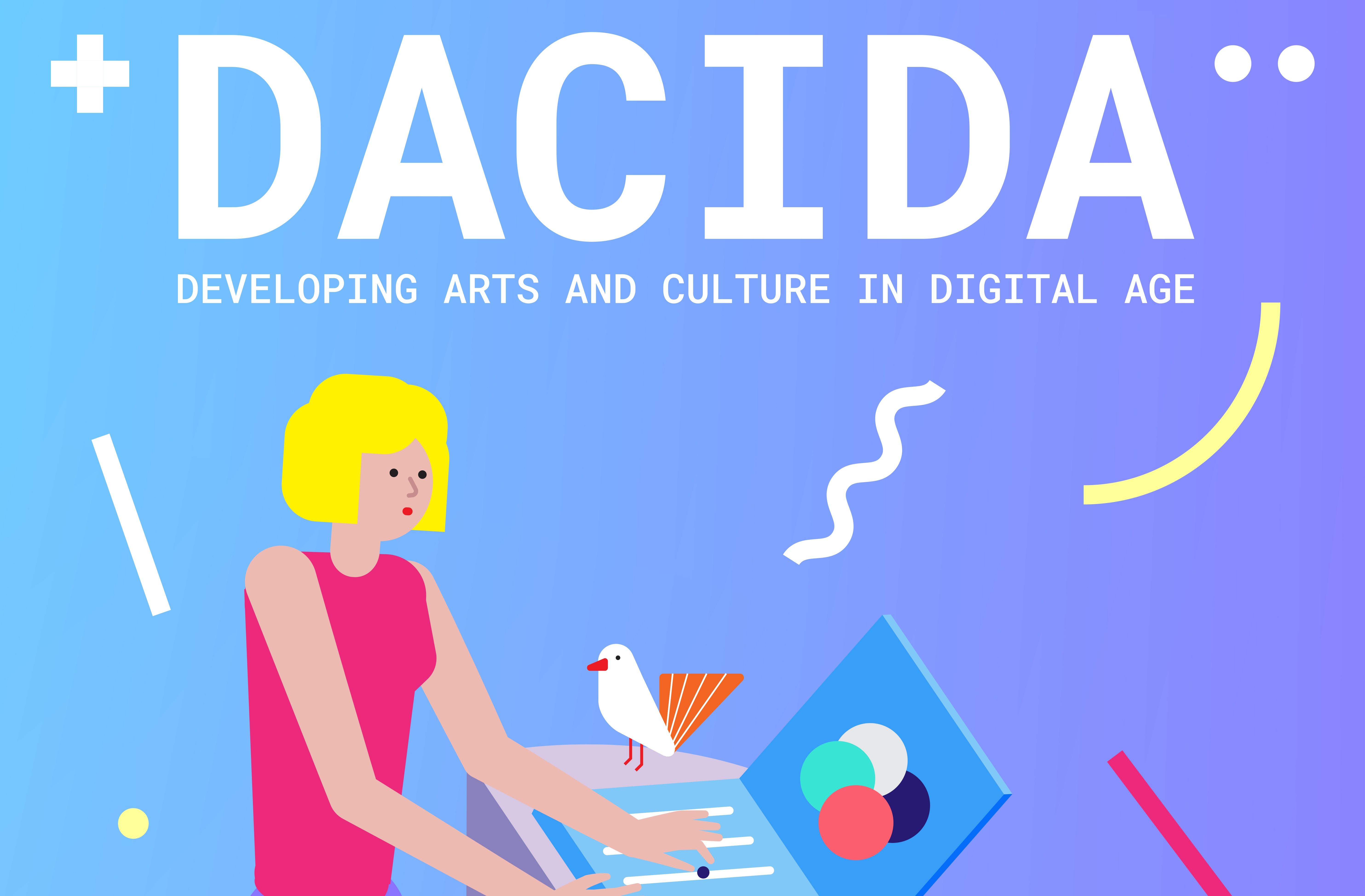 Umetnici: Prisustvujte besplatnoj onlajn konferenciji