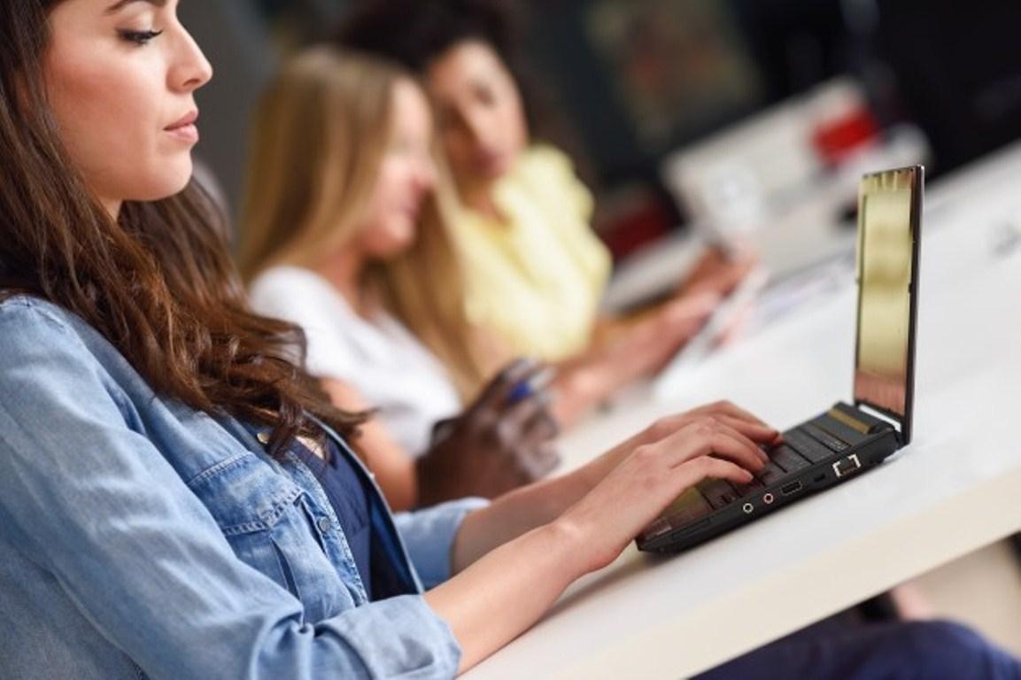 """""""Veštine upravljanja karijerom"""" ‒ novi kurs za studente"""