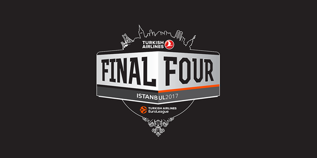 """Final four"" Evrolige 2018. zasluženo u Beogradu!"
