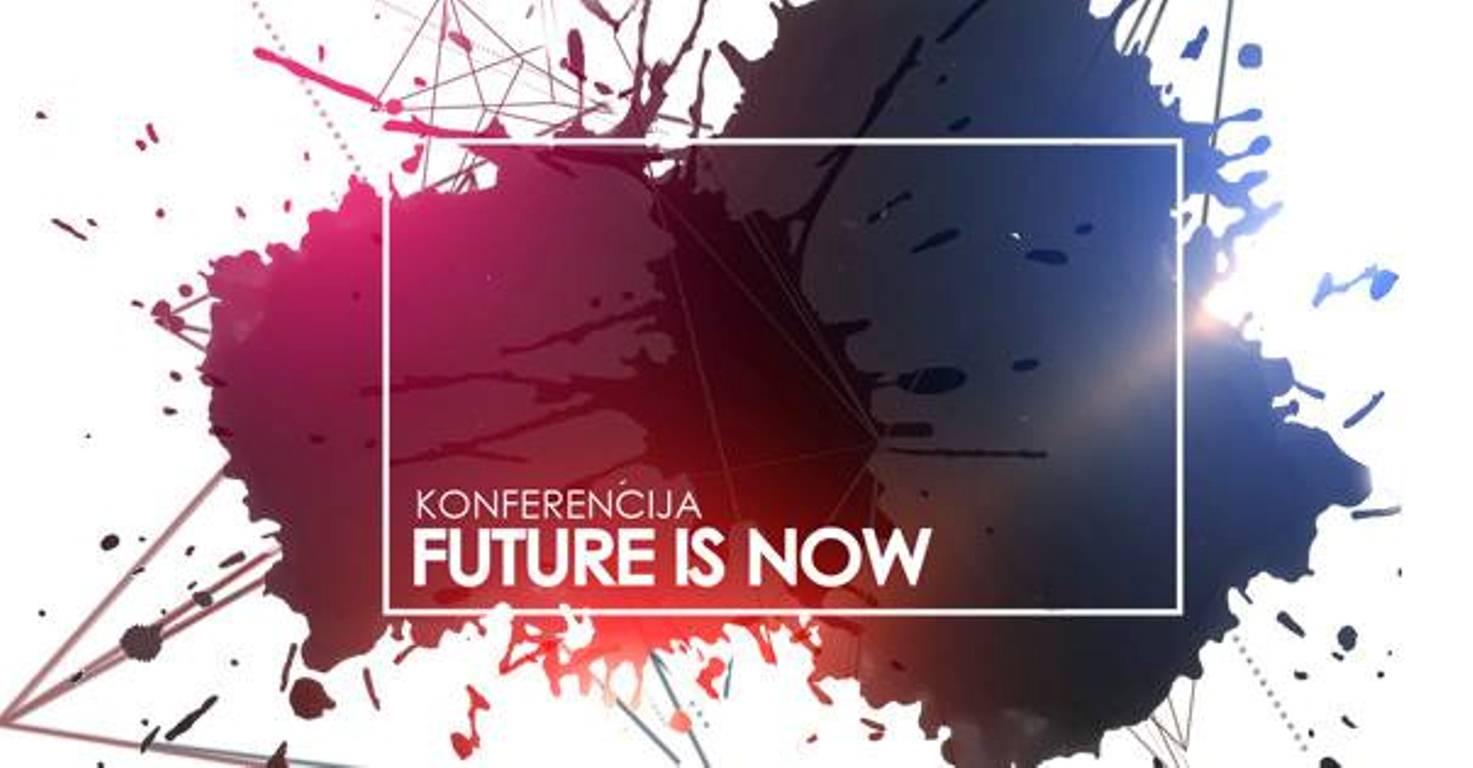 Future is now: Biti preduzetnik je životni izbor!