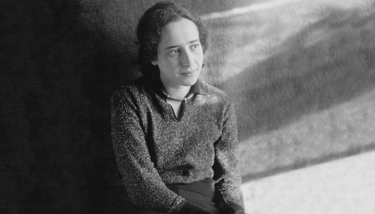 Hana Arendt: Veličanje razuma i banalizovanje zla