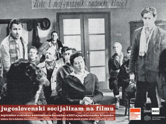Počinje projekat: Jugoslovensko samoupravljanje i kultura