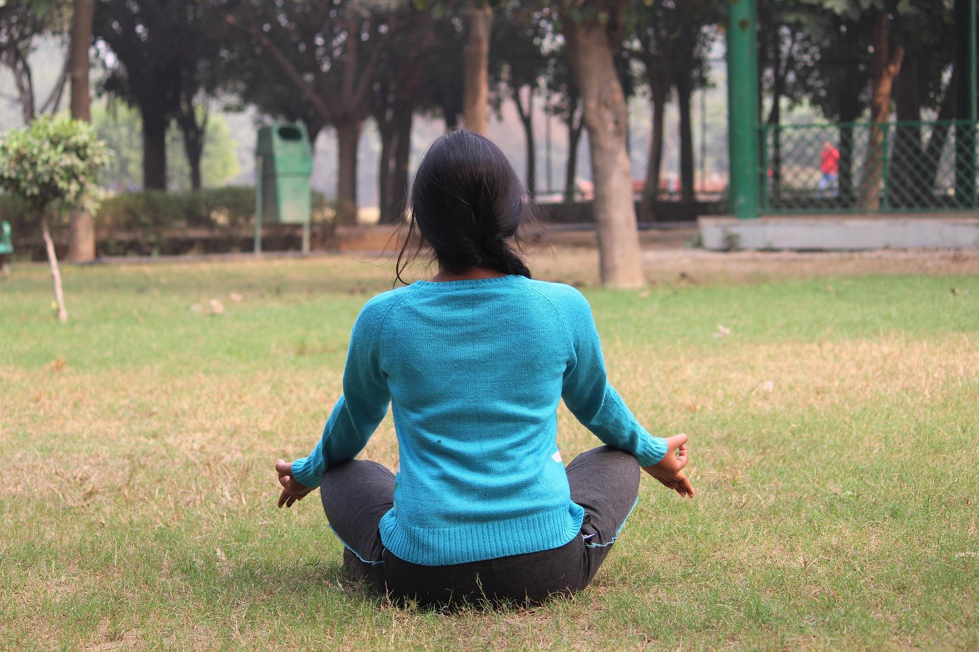 Kako zadržati smirenost u kritičnim situacijama?