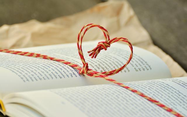 Neobične navike ljubitelja knjiga