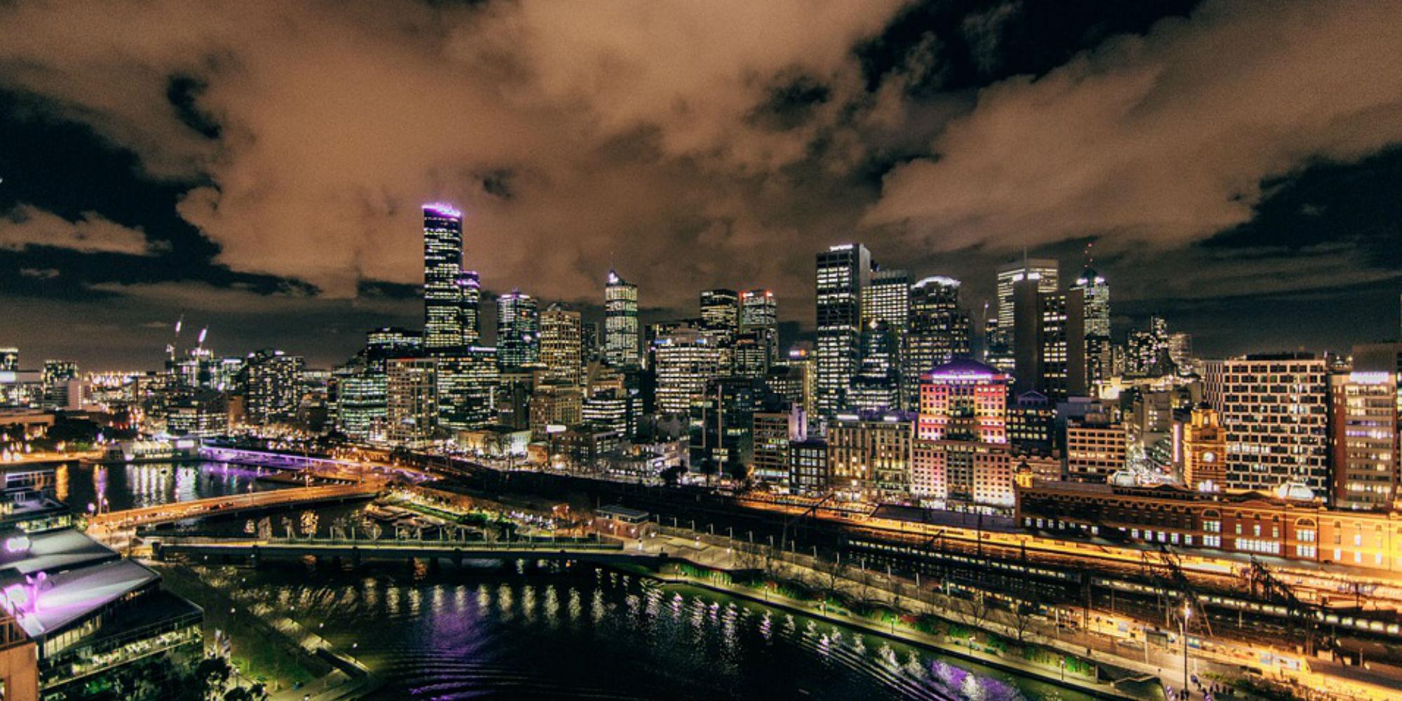 Otrivamo tajne nadimaka deset svetskih metropola