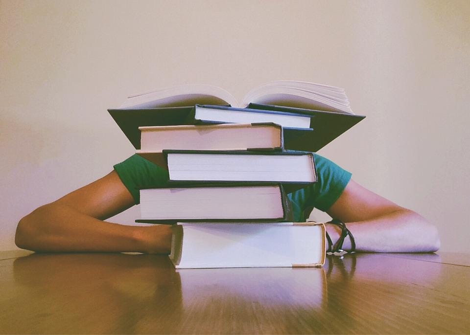 Saznaj kako da organizuješ svoje vreme u ispitnom roku