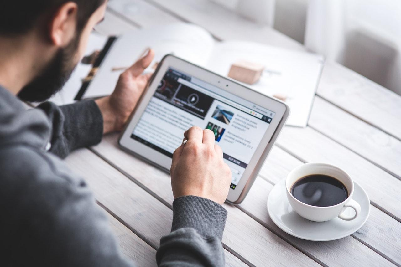 Pet onlajn situacija u kojima nesvesno delite lične podatke