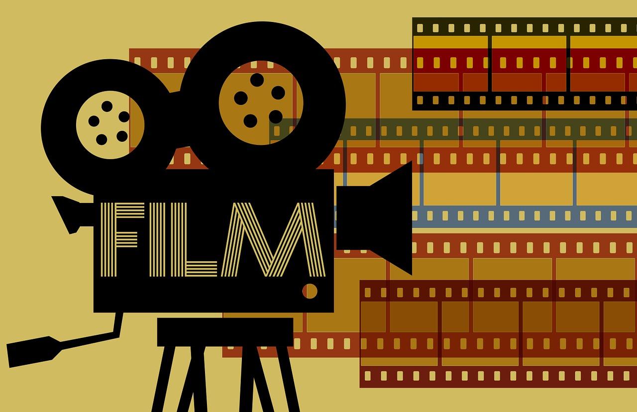 Poseti Festival studentskog filma