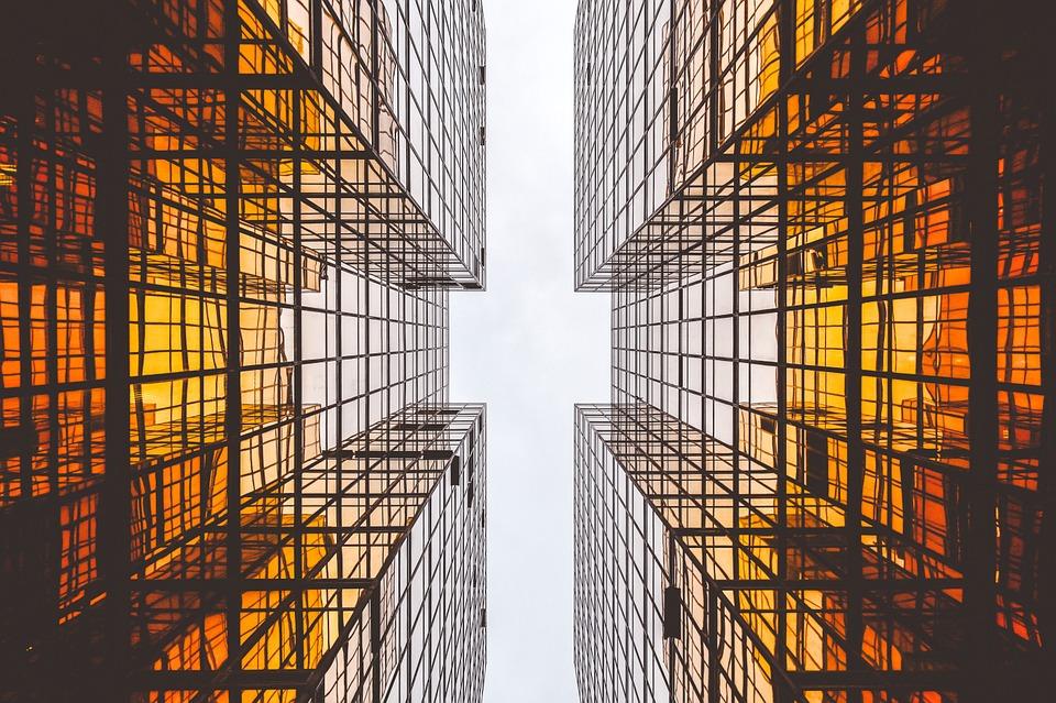 Praksa u oblasti građevinarstva, saobraćaja i infrastrukture