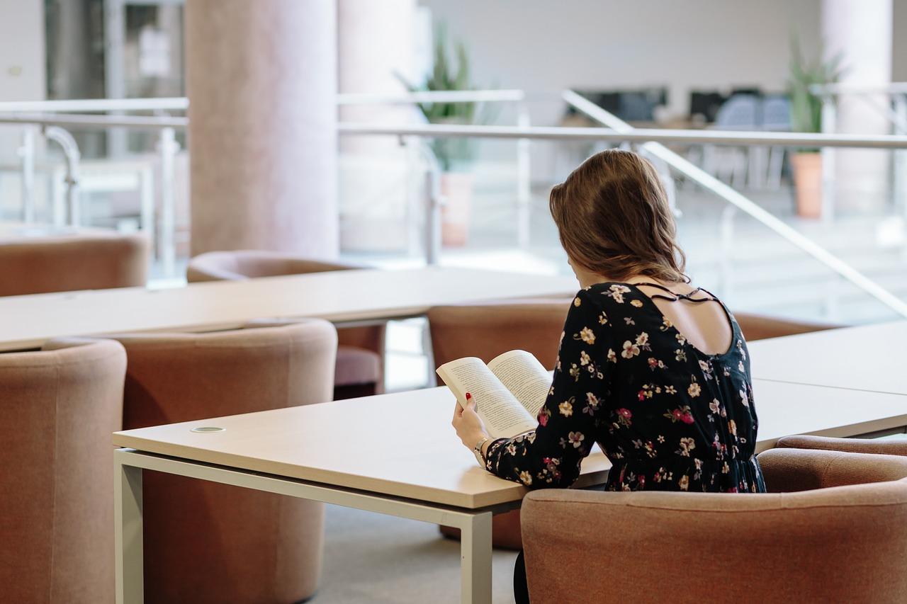 """Program stipendiranja na """"Lund Univerzitetu""""  u Švedskoj"""