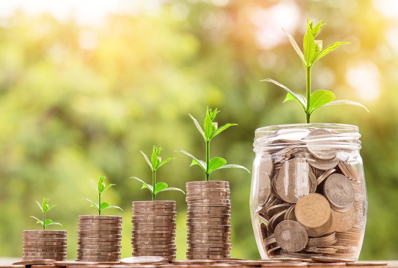 Tri načina da pomognete svom kućnom budžetu