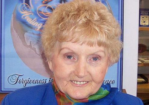 Eva Mozes Kor: Od nacističkog logora do oprosta