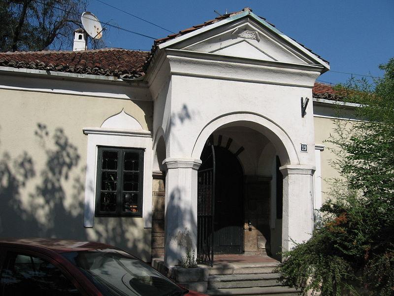U februaru posetite izložbu o Stanislavi Staši Pešić