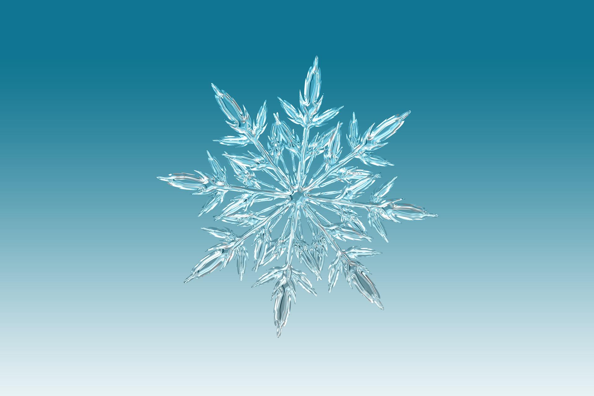 Sneg u Sahari - iznenađenje ili sve češća pojava?