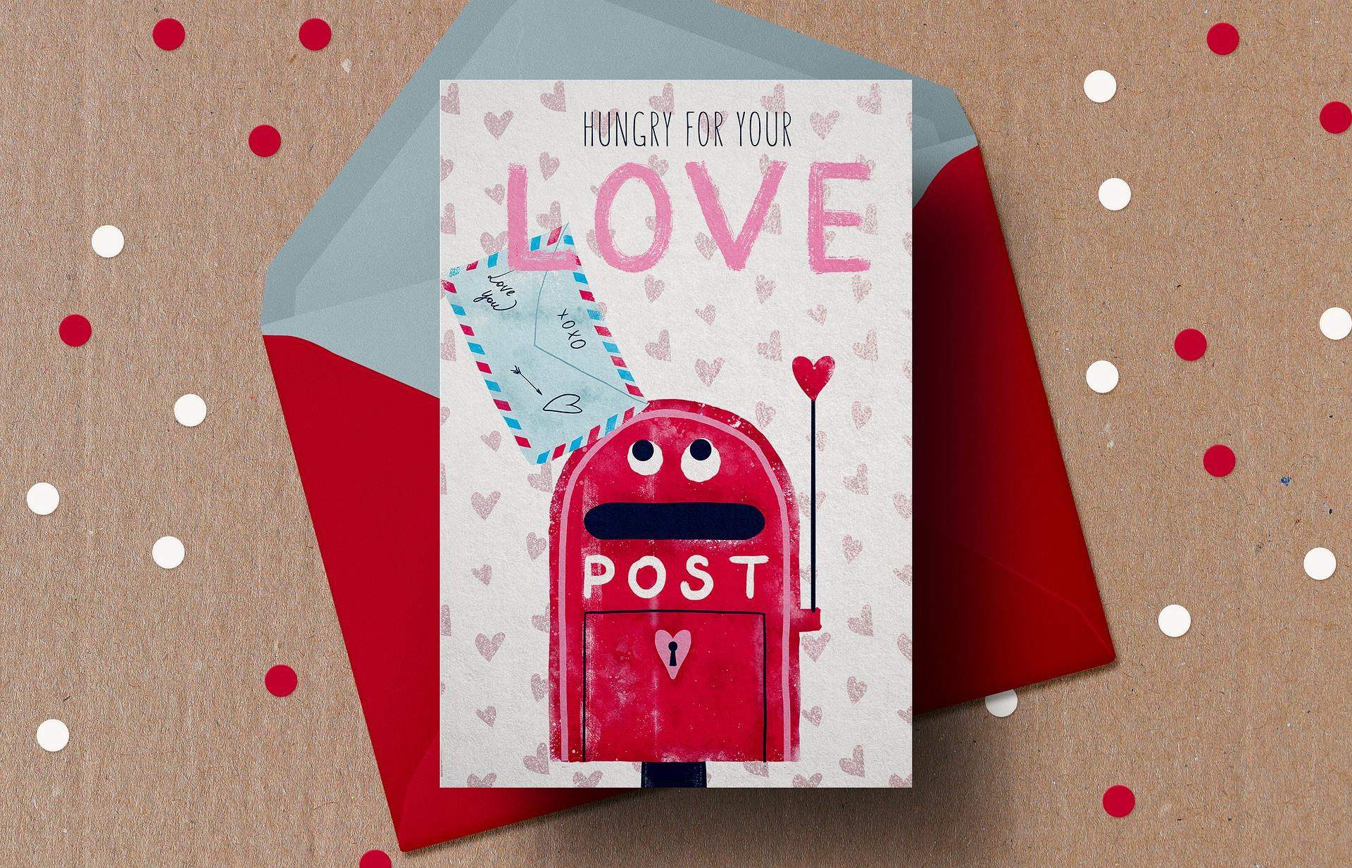 Dan zaljubljenih: Iza kulisa