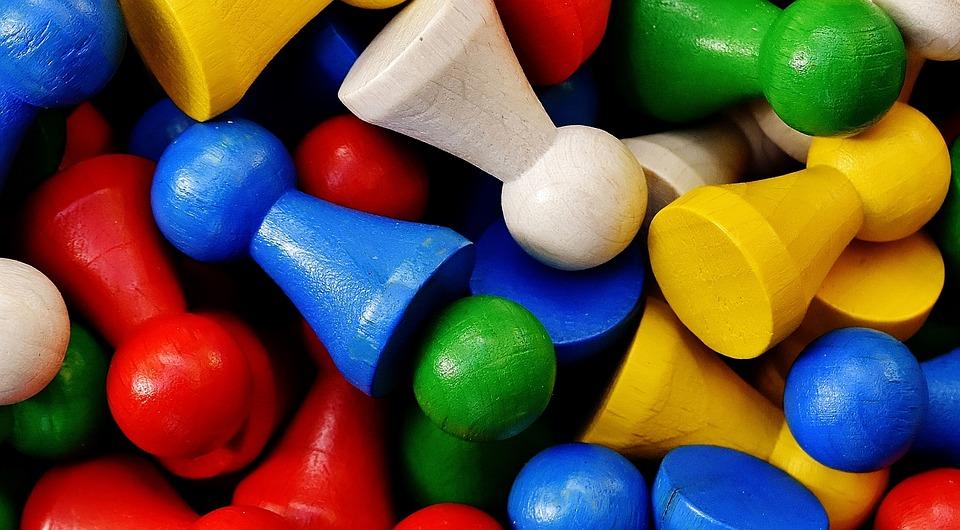 Kako boje deluju na nas?