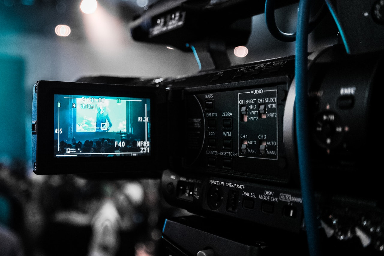 Kako da postanete filmski kritičar
